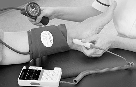 podologo, altea, podologia, benidorm, calpe, prodinamica, pie diabetico, podologia preventiva